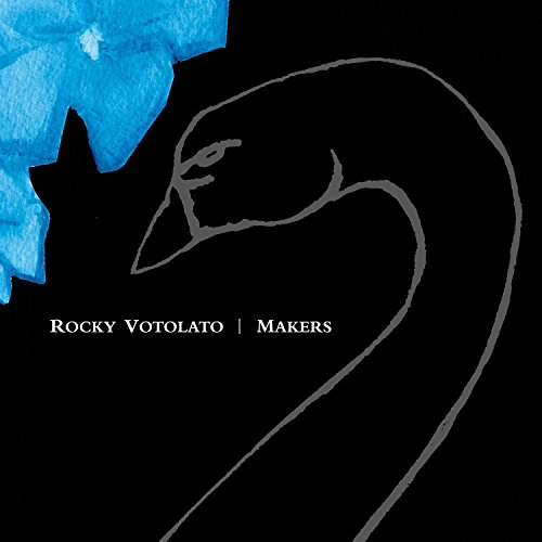 Makers (10th Anniversary - Votolato Makers Rocky