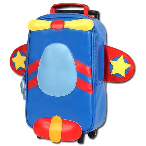 Stephen Joseph Rolling Backpack