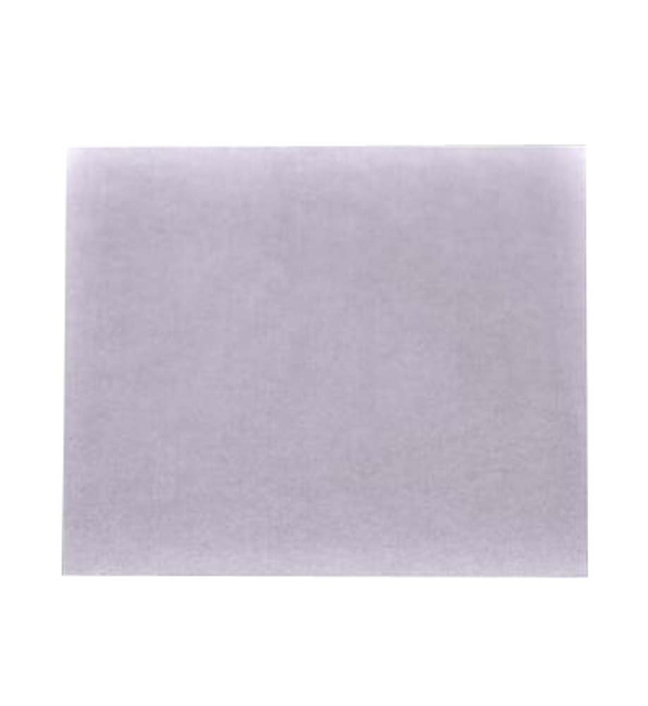 Parchment Paper Baking Liner Sheets, 12 X 12 Inches (100 PCS Oil-Proof Paper)