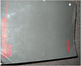 1999 Acura 32TL 32 TL Service Shop Repair Manual OEM Paperback