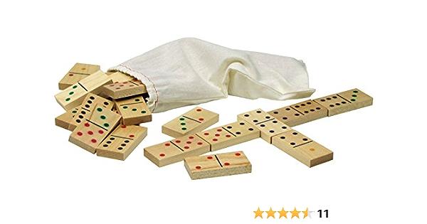 Woodenwood dominoesdomino tablemesa-custom made-American Flag and Eagle-Made in USA