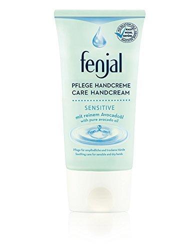 Fenjal Hand Cream - 7