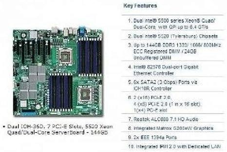 3 Molex LGA 1366 CPU Motherboard Socket Protective Intel Covers