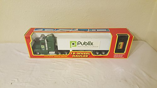 publix-battery-operated-remote-control-18-wheel-hauler