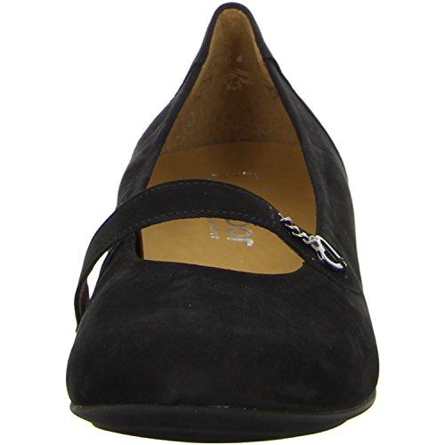 Gabor Comfort, donna Ballerina, 22-632-47