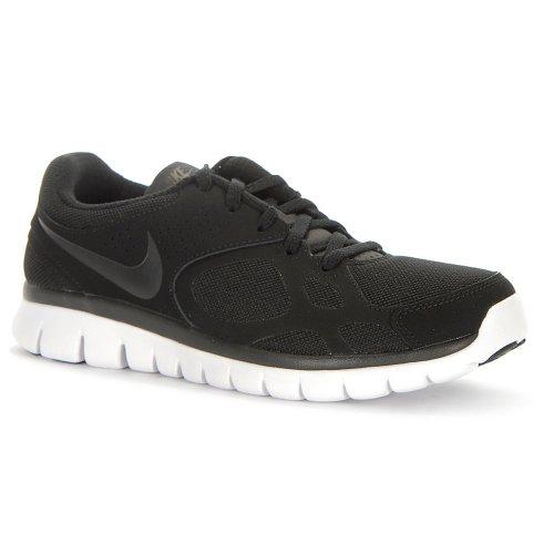 Nike - FLEX 2012 EXT - Coleur: Nero - Taille: 42.0