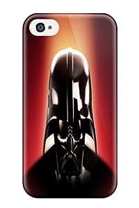 Ralston moore Kocher's Shop star wars princess leia Star Wars Pop Culture Cute iPhone 4/4s cases 4550362K667264489