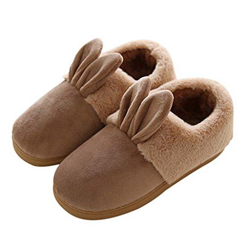 Chaussons de Pur Pantoufles Chaussons Coton Coton Pur de de Coton Pantoufles Pur Chaussons Pantoufles a1Xrc6XP