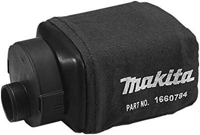 Makita 135222-4 - Bolsa de tela + adaptador: Amazon.es: Bricolaje y herramientas