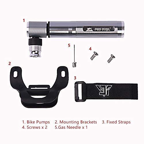 Buy mini bike pump