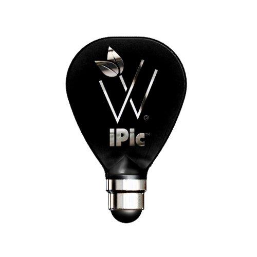 (Woodees iPic Multi-Purpose Pick Stylus -)