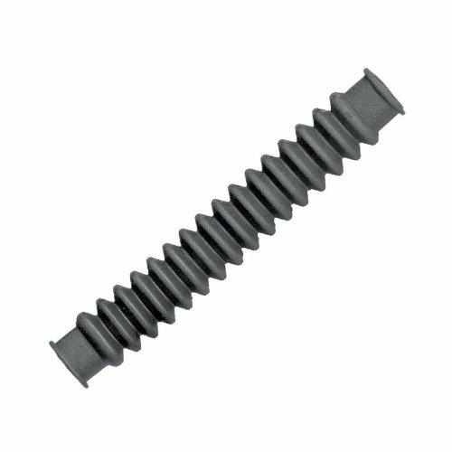 Autoloc Dloom Rubber Door Wire Loom New Ebay