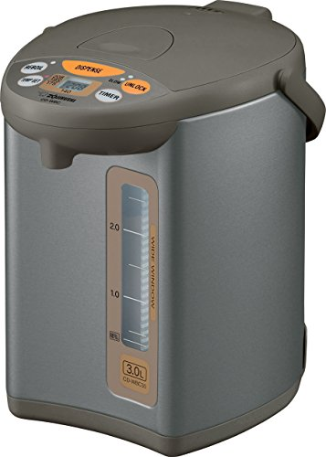 zojirushi tea kettle - 1