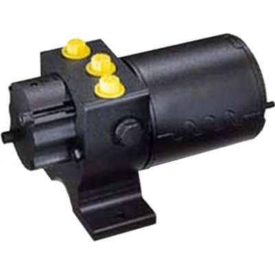 Hydraulic Reversing Pump, Type 2, 12V