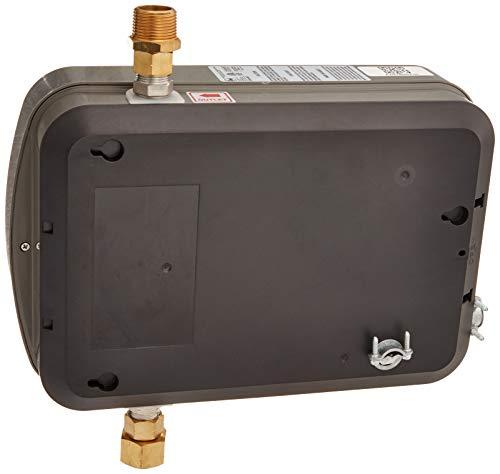 Rheem RTEX-AB Water Heater Booster