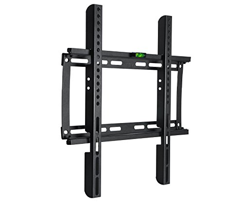 Tv Wall And Ceiling Mounts Gt Tv Stands And Wall Brackets