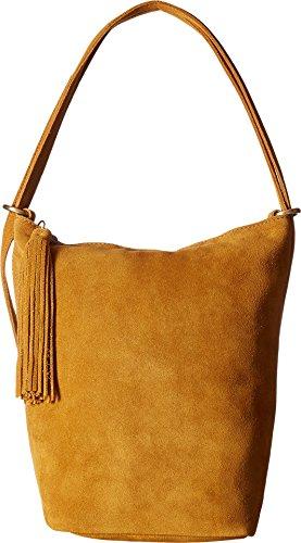 Hobo Women's Blaze Harvest Handbag by HOBO
