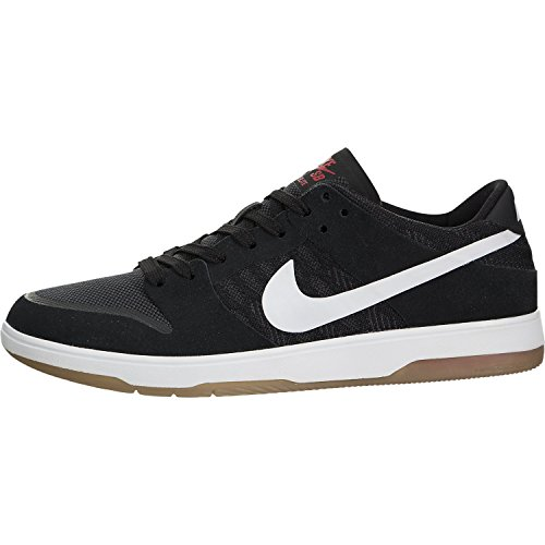 Nike Men's SB Zoom Dunk Low Elite Skate Shoe