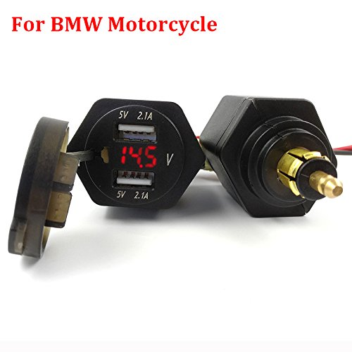 Bmw F800Gs For Sale - 5