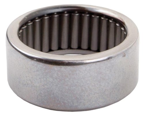 Evinrude Bearing - SEI MARINE PRODUCTS- Evinrude Johnson Reverse Gear Needle Bearing 386764 40 48 50 55 60 70 75 HP