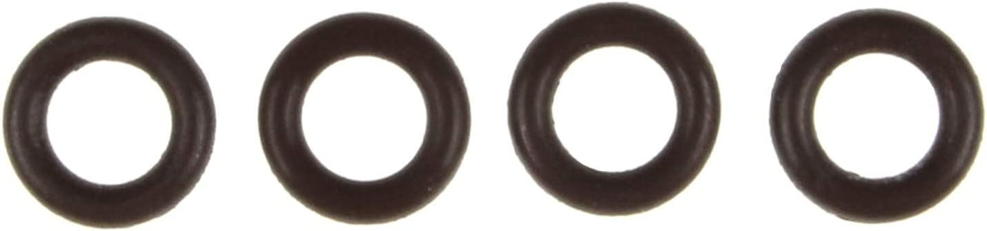 Fuel Injector Seal Kit Mahle GS33757
