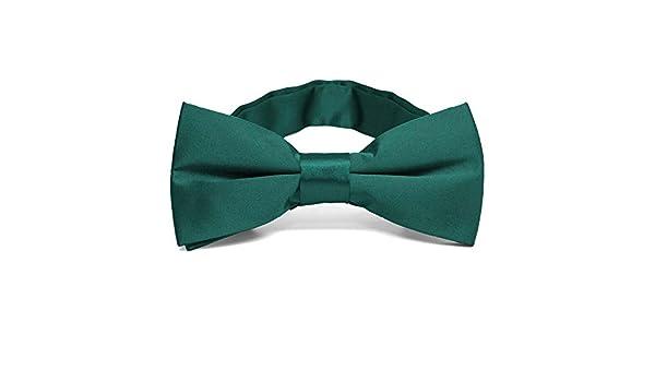 TieMart Gem Self-Tie Bow Tie