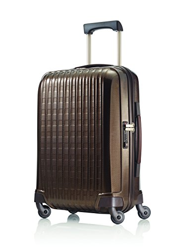 hartmann-innovaire-global-carry-on-spinner-earth-one-size