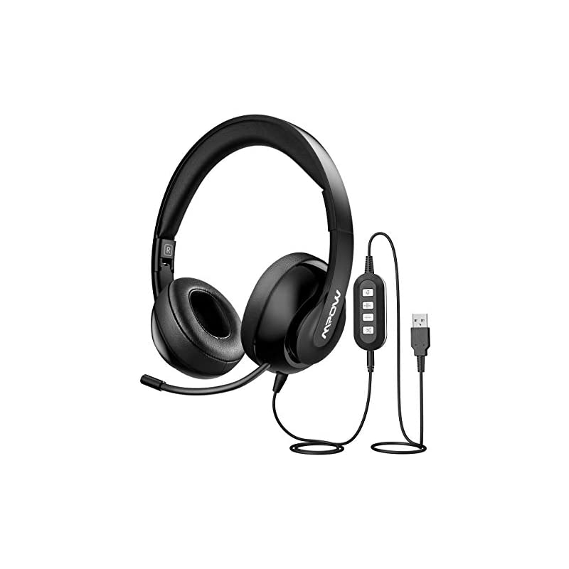 mpow-224-35mm-usb-headset-with-microphone