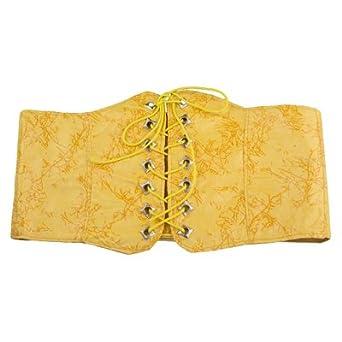 Givenchy - Ceinture - Homme  Amazon.fr  Vêtements et accessoires 053c7c0a6da