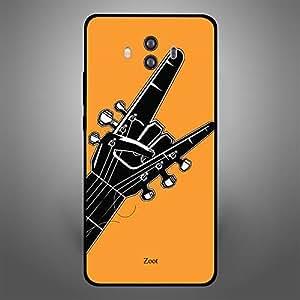 Huawei Mate 10 YO pop