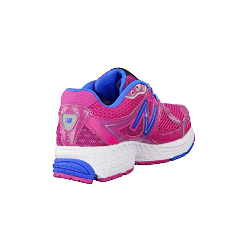Basses Rose W680pu2 Balance femme New Baskets vf4xgnvw