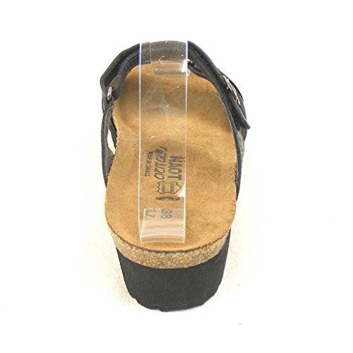 Naot Pantofole Naot Donna Naot Naot Pantofole Donna Naot Pantofole Pantofole Donna Pantofole Donna 8fSfF