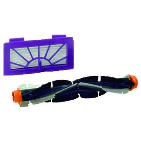 Neato Robotics XV Series Pet and Allergy Upgrade Kit