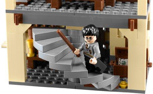 LEGO-Harry-Potter-4842-El-Castillo-de-Hogwarts