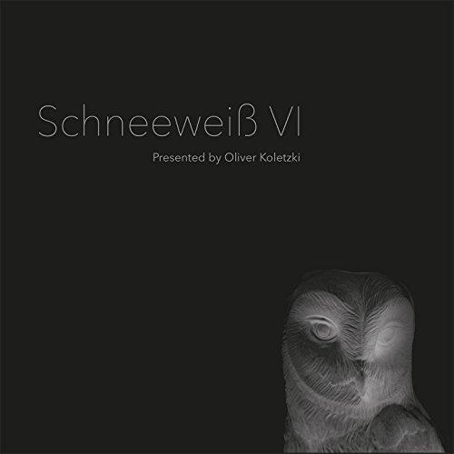 Oliver Koletzki - Schneeweiss Vi - Zortam Music