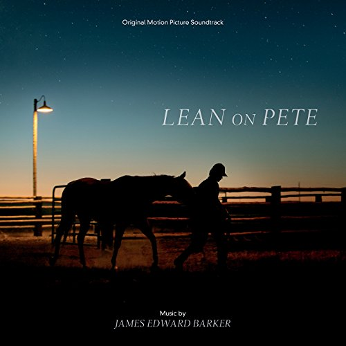 Top 8 best lean on pete soundtrack