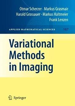 ebook задачи по теории функции и функциональному анализу множества метрические и топологические пространства мера