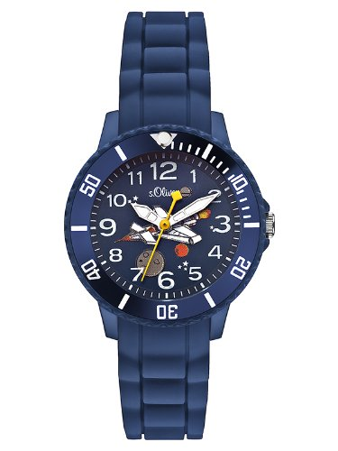 Watches Mix Uninspected 1box 83pcs Eurolots