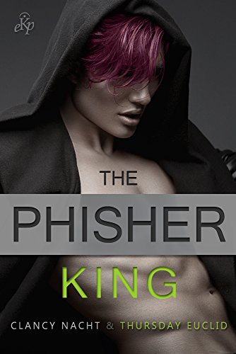 Download for free The Phisher King