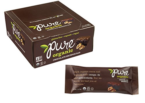 pure-bar-organic-chocolate-brownie-fruit-nut-bar-17-ounce-bars-pack-of-12