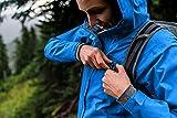 Marmot Womens Minimalist Waterproof Rain Jacket