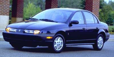 Amazoncom 1998 Saturn SL Reviews Images and Specs Vehicles