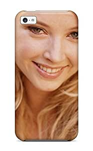 Faddish Phone Harnois Elisabeth Case For Iphone 5c / Perfect Case Cover