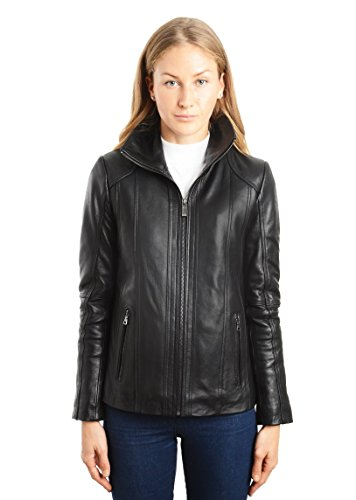 Womens Reed - 7