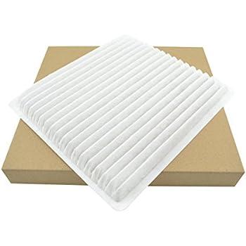 bi trust ftc00005 cabin air filter for ford. Black Bedroom Furniture Sets. Home Design Ideas