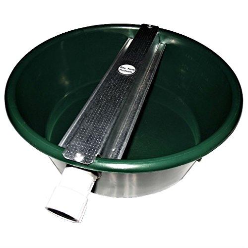 Hose Bowl - 8