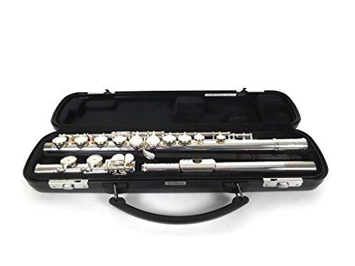 Yamaha Advantage Student Flute