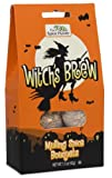 The Spice Hunter Witch's Brew Mulling Spice Bouquets Gable Top, 1.5-Ounce Packages (Pack of 6)