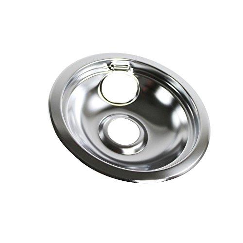 Kenmore 316048414 Range Drip Pan