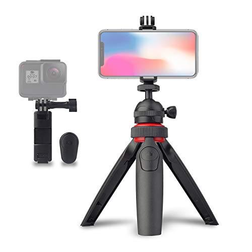 Best Premium Compact Camera - 9